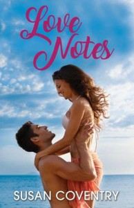 Love Notes Susan Coventry
